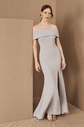 BHLDN Delice Dress