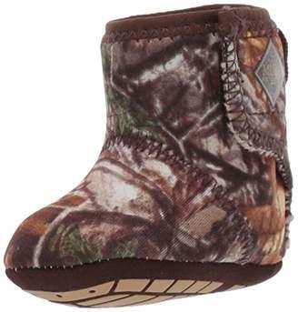 Muck Boot Unisex First MUCKS Crib Shoe