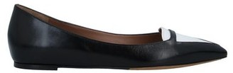 Tabitha Simmons Loafer