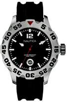 Nautica Men's Sport N14600G Resin Quartz Watch with Dial