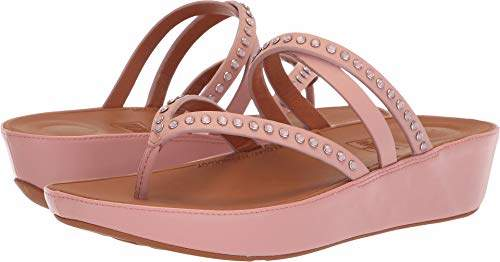 Sparkle Criss Women's Fitflop The Skinny dBWxQrCoe