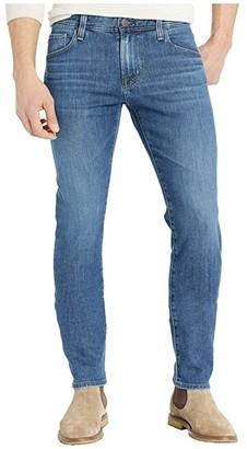 AG Jeans Dylan Slim Skinny Leg Jeans in Westbourne (Westbourne) Men's Jeans
