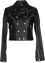 Dolce & Gabbana Jackets - Item 41724938