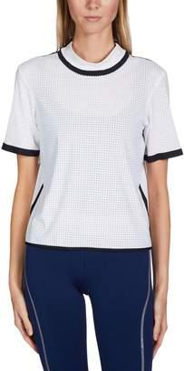 WARD WHILLAS T-shirts