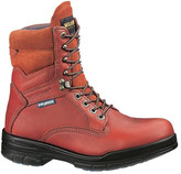 Wolverine Men's DuraShock SR Boot 8