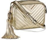 Victoria's Secret Large Crossbody Bag