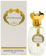 Annick Goutal Mandragore for Women 3.4 oz Eau de Parfum Spray