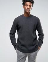 Weekday John Sweater