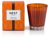 NEST Fragrances Pumpkin Chai Scented Candle