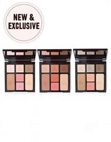 Charlotte Tilbury The Ultimate Instant Palette Collection Face Palette Trio
