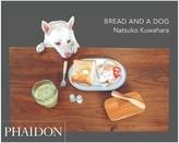 Alternative Phaidon Bread And A Dog Book