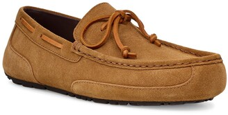 UGG 'Chester' Twinsole(R) Driving Loafer