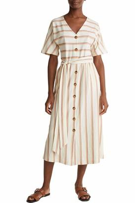 Esprit Women's 030ee1e306 Dress