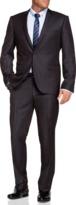 TAROCASH Margate 1 Button Suit