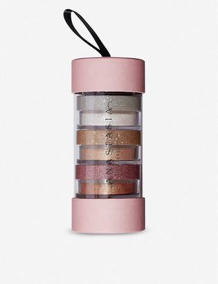 Anastasia Beverly Hills Loose Highlighter powder mini set 135g