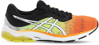 Asics Gel-Pulse 11 Running Sneakers