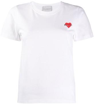 Philosophy di Lorenzo Serafini short sleeved T-shirt