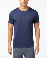 Kenneth Cole Reaction Men's Downtime T-Shirt