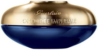 Guerlain Orchidee Imperiale Day Cream, 50ml