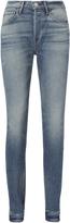 3x1 Gigi Slim Shelter Jeans