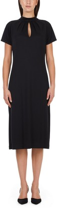 Marc Cain Women's Kleid Dress