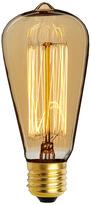 Eichholtz Signature Light Bulb