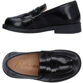Naturino Loafer