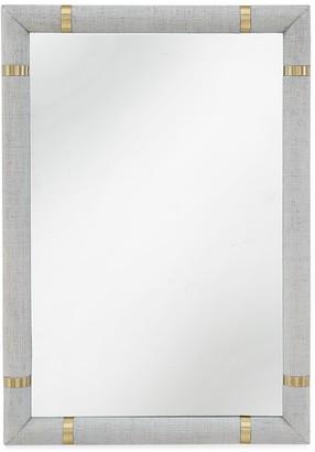 Jonathan Adler Siam Mirror