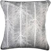 Bianca Sambar European Pillowcase