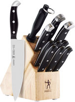 Zwilling J.A. Henckels J A J.A. Statement 12-pc. Knife Set