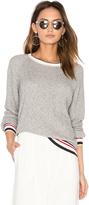 Soft Joie Richardine Sweater