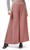 Topshop Women's Palazzo Trousers