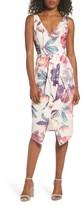 Cooper St Women's Isla Belle Sheath Dress