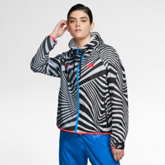 Nike Women's Sportswear Air Max Windrunner Jacket