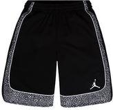 Jordan Dri-FIT Mesh Shorts