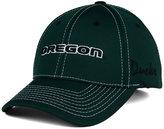 Top of the World Oregon Ducks Jock III Cap