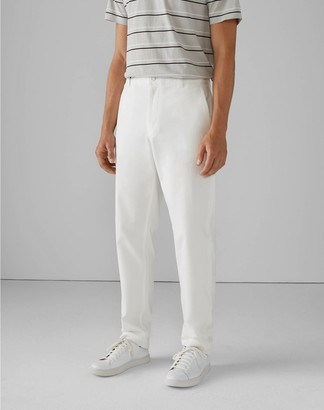 Club Monaco Straight Leg Utility Pants