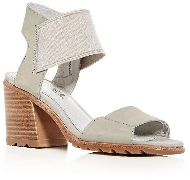 ea221426b Sorel Women's Sandals - ShopStyle
