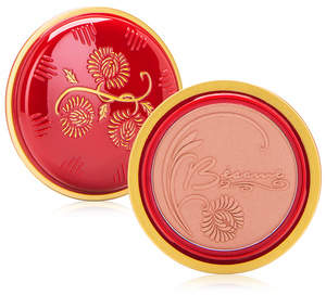 Besame Cosmetics 1965 Delicate Rouge - Sun Kissed