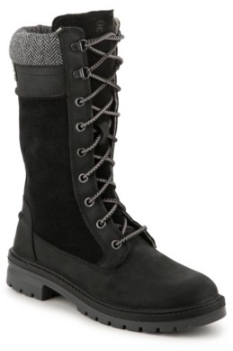 Kamik Rogue9 Boot