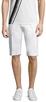 Antony Morato Cotton Slant Pocket Shorts