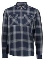 Carhartt L/S Portland Shirt