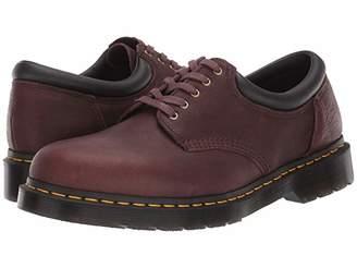 Dr. Martens 8053 Vintage (Cask Ambassador) Shoes