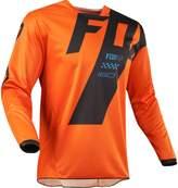 Fox Racing 180 Mastar Men's Off-Road Motorcycle Jerseys - /