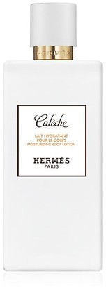 Hermes Caleche Perfumed Body Lotion