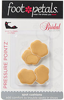 Foot Petals Wedding Day Collection Combo Pack