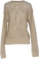 Current/Elliott Sweaters - Item 39809076