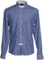 Richmond X Shirts - Item 38662863