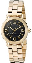 Marc by Marc Jacobs MJ3513 - Riley 28mm