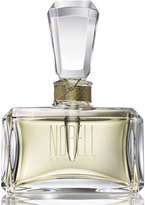 Baccarat Norell Norell New York Parfum Bottle, 1.7 oz.